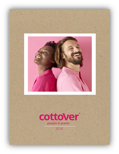 Catalogue Cottover