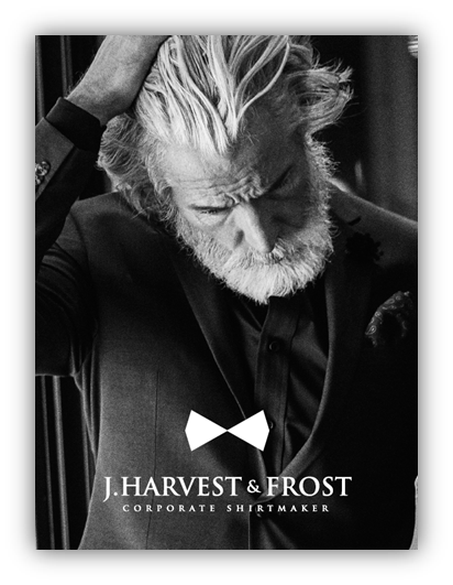Catalogue Harvest Frost